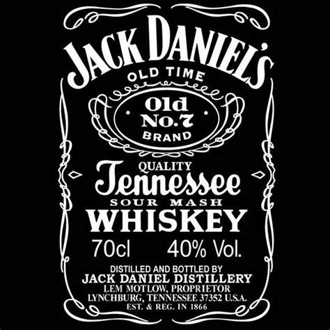 design jack daniels label best 25 jack daniels label ideas on pinterest jack