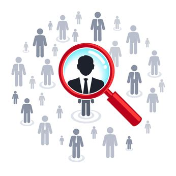 culpwrit » Job Search Tips to Stand Out in a Crowd