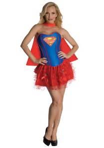 Toddler girls supergirl tutu costume 1750 183 2500
