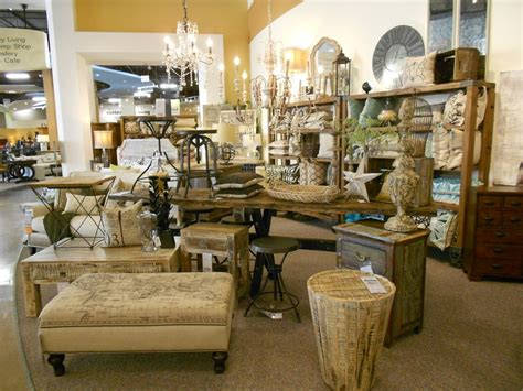 how to accessorize your home like a pro stoney creek