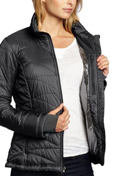 columbia women s morning light omni heat long jacket coat puffer columbia women s morning light insulated omni heat jacket