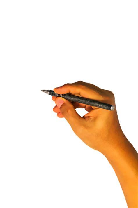 free illustration writing writing pen free image on pixabay 1891073