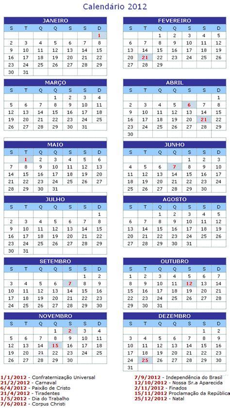 calendario de 2012 finanzas blog calendario calendario 2012