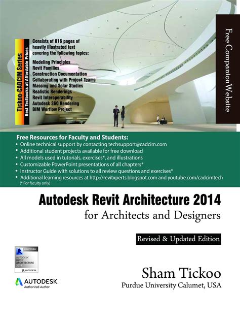 exploring autodesk revit 2018 for architecture books bim quest revit rocks new book in autodesk revit