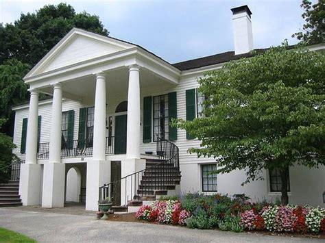 mary s ramblin s nottoway plantation house and history antebellum plantation house georgia by hanneorla