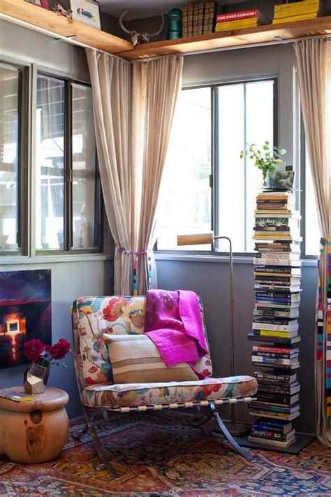nook ideas 18 unique reading nook design ideas style motivation