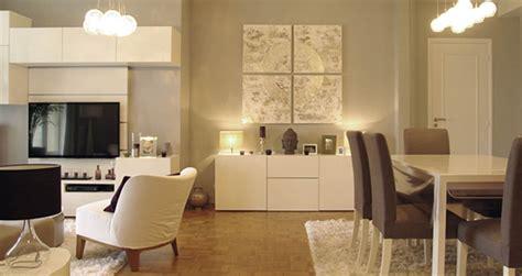 deco chambre blanc et taupe best deco salon blanc et taupe ideas design trends 2017