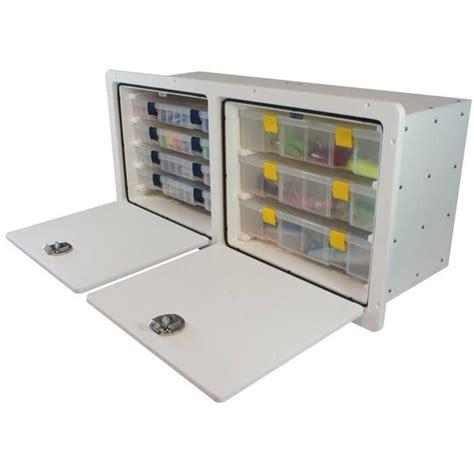 boat storage ri storage storage systems