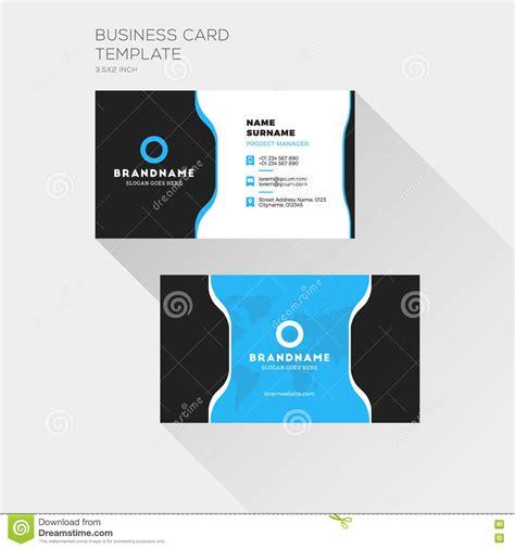 qmobile noir a9 themes free download calibre d impression de carte d entreprise constitu 233 e en