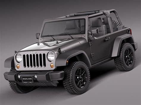 Cheap Jeep Wrangler Accessories 25 Best Ideas About Cheap Jeeps On Jeep