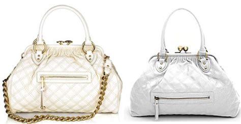 Kate Landry Quilted Frames Shoulder Bag by Quot Designer Inspired Quot Quot Quot Handbags Health