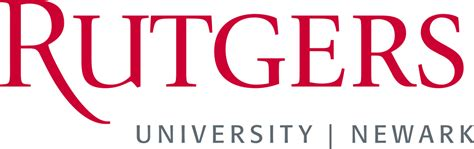 Ius Mba Class Schedule by Rutgers Camden Basketball Scores