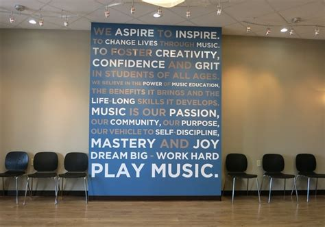Color Prints, Wall Graphics, Office Displays, Removable