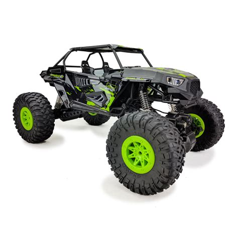 2 4g 1 10 scale rc 4wd rc truck electric wl toys 10428 e 4wd rock climbing truck wltoys