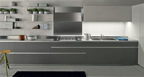 ernestomeda cucine cucine moderne mobil house mosciano