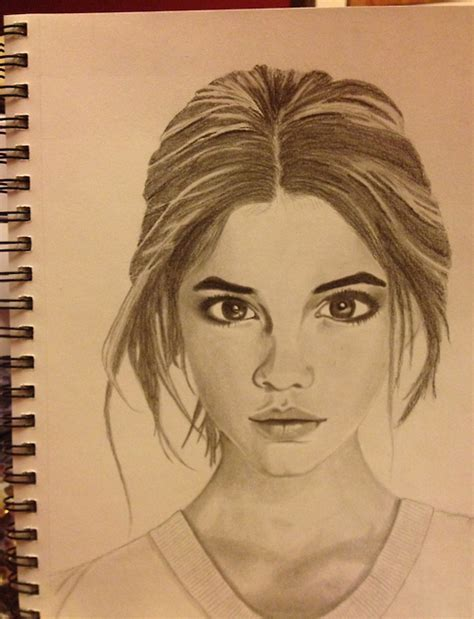 girl face drawing girl face drawing tumblr www imgkid com the image kid