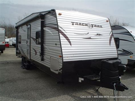 comfort rv 1000 images about toy haulers on pinterest heartland rv