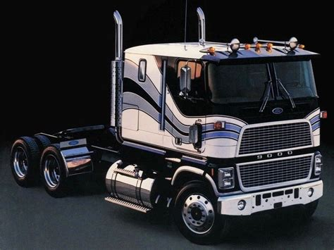 info page  ford truck enthusiasts forums