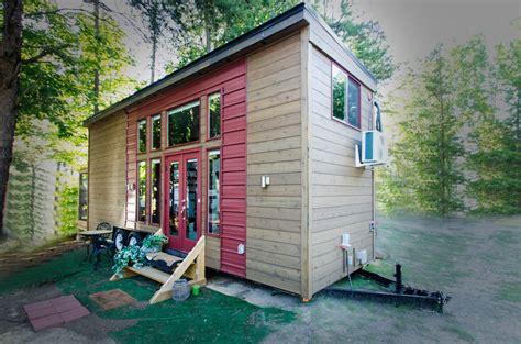 gypsy tiny house ms gypsy soul tiny house swoon