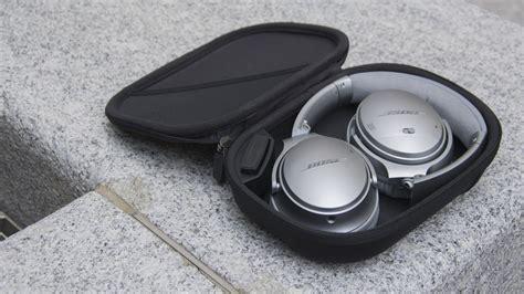 bose quiet comfort price bose quietcomfort 35 review in pictures alphr