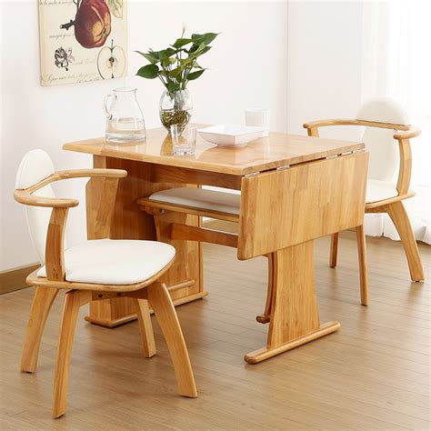 Rubber Wood Desk by Popular Rubber Wood Tables And Chairs Buy Cheap Rubber