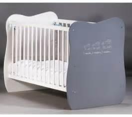 mod 232 le lit de bebe carrefour