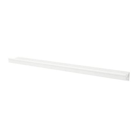 ikea ledges knopp 196 ng picture ledge ikea