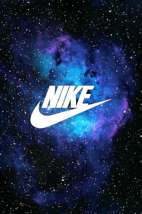 Imagenes Nike Galaxy   nike galaxy nike pinterest nike wallpaper iphone