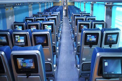 Home Interior App inside tejas express indian railways new high speed