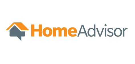 lac s homeadvisor is one to in the growing humans