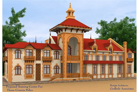 rajasthani home design plans haveli style house design home photo style