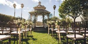 top wedding venues in california cass house cayucos weddings get prices for central coast