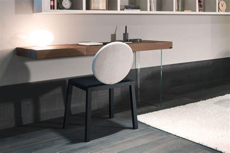 sedie per soggiorni mobili per soggiorno moderni arredamento salotto lago