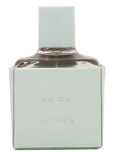 Zara Original Parfum White zara zara perfume a new fragrance for 2017
