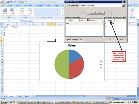 gantt chart excel 2007 driverlayer search engine labels in excel driverlayer search engine