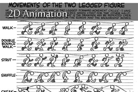 layout d animation final exam 2d animation reymendoza