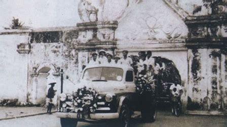 Dokumen Ripress Dalam Perang Rakyat Semesta 1948 1949 enam djam di jogja bahasa indonesia ensiklopedia bebas