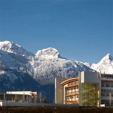 quest university canada reviews glassdoorcouk