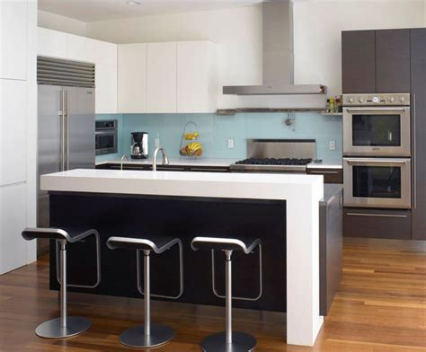 How Thick Are Countertops by Thick Countertops Countertops