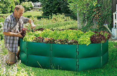 Garten Beckmann by Hochbeete Und Hochteiche Shop Beckmann Kg Ihr Spezialist F 252 R Gew 228 Chshaus Und Gartenartikel