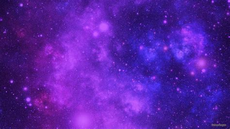 girly wallpaper for galaxy s5 purple and blue galaxy wallpaper wallpapersafari