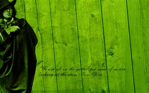 green wallpaper with quotes download green quotes wallpaper 1280x800 wallpoper 358325