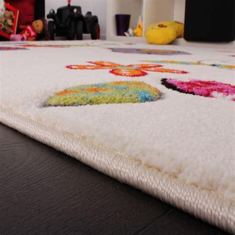 teppich pflegeleicht hochwertige baustoffe teppich pflegeleicht kinderzimmer