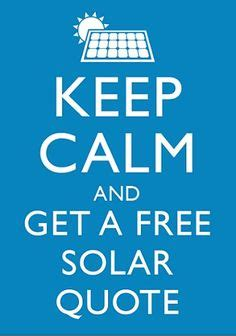 get a solar quote 1000 images about solar quotes on solar