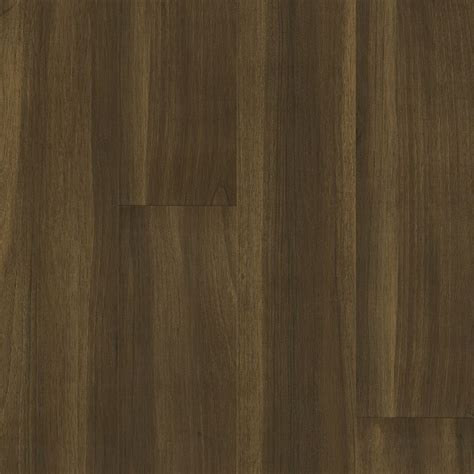 Quality Flooring West Ar by Armstrong Vivero West Side Walnut Bistro Brown Integrilock