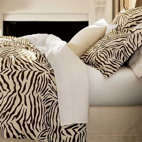 zebra pattern bedroom zebra prints and decoration patterns personalizing modern