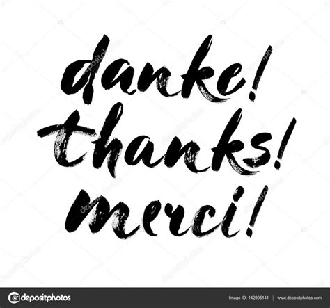 imagenes que digan gracias en ingles gracias letras en ingl 233 s franc 233 s alem 225 n gracias merci