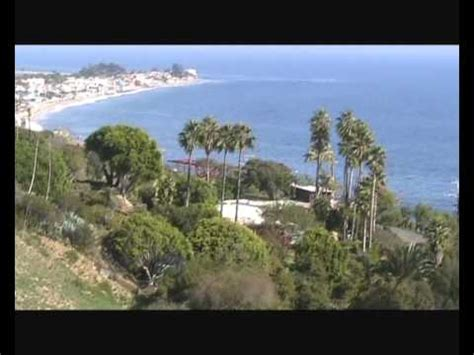 video house malibu the real quot two and a half men quot charlie sheen
