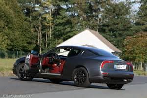 Maserati 3200 Gt Tuning Maserati 3200 Gt Garage Maserati