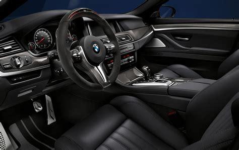 interior accessories bmw m5 m performance accessories interior